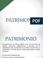 PATRIMONIO-4