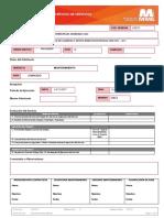 Modelo de Conformidad de Servicio (1)