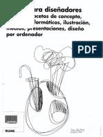 dibujoparadisenadores-140925204543-phpapp02.pdf