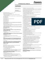 49122sp_ae_appendix_hi.pdf