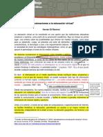 Luis Velazquez Eje3 Actividad3 - Copia