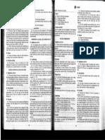 ASTM 4325 2.pdf