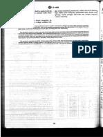 ASTM 4388 2.pdf