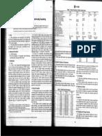 ASTM 4388 1.pdf