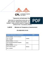 CPL EQUI DOC 15 00 OperacionDeslizadorFluvial
