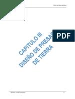 289001172-diseno-de-presas-de-tierra.pdf