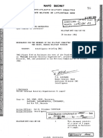 43.19821028 MILSTAM(INT)-187-82_ENG_PDP.pdf