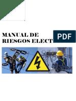 Manual de Riesgos Eléctricos