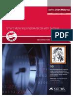 SmartMetering 8S en Mail