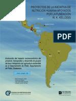 09 Guatemala Altertec