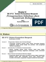 EE4712_0_Silabus2000_BW2
