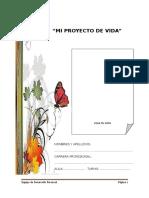 Proyecto de Vda Finaokl (1)