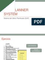 Presentacion Last Planner System V1
