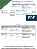 curriculum map fleri-somers  1