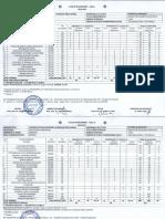 studii_de_licenta_-_nutritie_si_dietetica.pdf