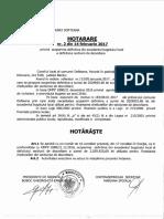 hcl2.pdf