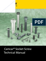 Socket_Screw_Tech_Manual.pdf