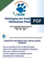 patologias-em-instalacoes-hidraulicas-prediais.pdf