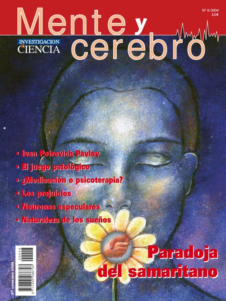 08 - Paradoja Del Samaritano