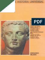 MANUAL_DE_HISTORIA_UNIVERSAL_-_ROMA.pdf