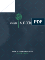 7.5 - Concept SAOW Residentie Slingerdael, Brochure SAOW 2017
