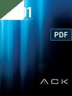 2017-01-ACK-Fiyat_Listesi-Buyuk