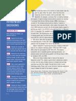TCDN 1 - DINH GIA CO PHIEU stock_valuation.pdf