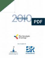 PES-2002-2010