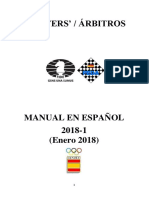 Manual 2018 Feda v1 Con Cambios 2018