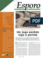 esporo48.pdf