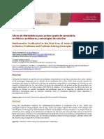 1173-13354-1-PB.pdf