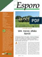 esporo63.pdf