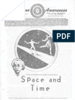 Cosmic-Awareness-1985-05_space-time-fear-mind-psychology-subconscious-memory-trance-dream-inspire-essence.pdf