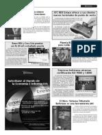 nota-4307.pdf