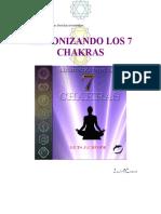 Armonizando Los 7 Chakras.pdf