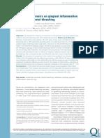 Kisten et al 2009.pdf