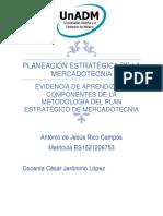 IPEM_U1_EA_ANRC