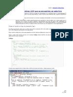 comoutilizarlasrutinaslisp-130720121455-phpapp01.pdf