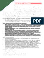 Resumen Semiología I (Bloque de Introducción)