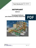 AutoplantDossier.pdf