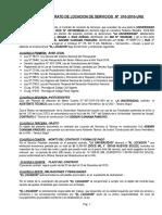 000007_amc-7-2010-Unu_cep-contrato u Orden de Compra o de Servicio