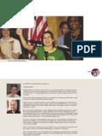 HCFA 2007 Annual Report