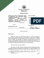1. Heirs of Danila Arrienda et al vs Kalaw.pdf
