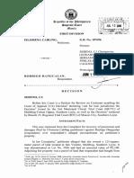 12. Cabling vs Dangcalan.pdf