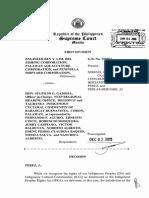3. Engr Lim et al vs Hon Gamosa et al.pdf