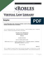 14. TAN PO CHU v. COURT OF APPEALS_G.R. No. 184348, April 04, 2016.pdf