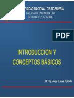 2.Introduccion-ConceptosBasicos.pdf