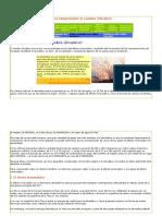75073398 Como Se Produce El Efecto Invernadero