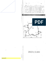 340347190-Thermodynamics-by-Sta-maria-pdf.pdf
