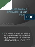 PROCESO_DE_ESTANDARIZACI_N_DE_UNA_PRUEBA.ppt